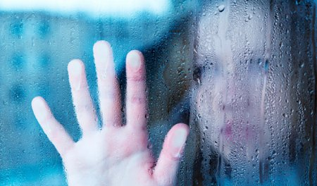 Психологи рассказали, как бороться с апатией и депрессией