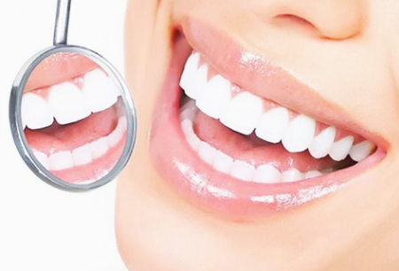 сколько стоит отбеливание зубов волгоград