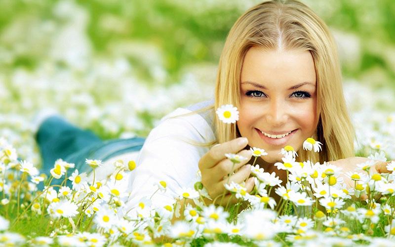 красота и здоровье картинки