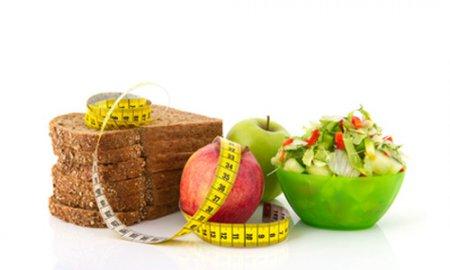 Диеты для похудения с меню на каждый день: пошаговые рецепты