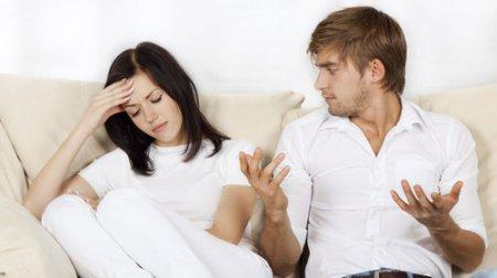 Раздражает муж: что делать, когда любимый человек начал раздражать?