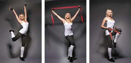 Что лучше – фитнес или аэробика? Мнение специалистов