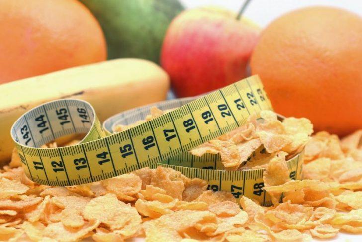 Английская диета для похудения и омоложения – отзывы 2019, форум.