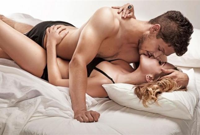 Что такое брейнальный секс