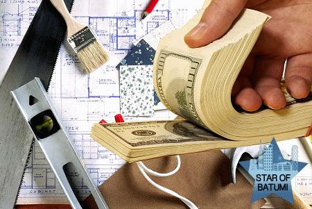 На чем категорически запрещена экономия при ремонте квартиры в новостройке