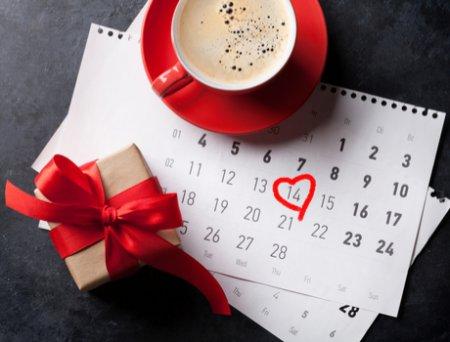 Плохая примета: что нельзя дарить на 14 февраля?