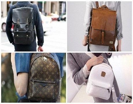 b2b86682423a Сегодня рюкзаки пользуются большим спросом. Благодаря разнообразному  дизайну, функциональности и стильному внешнему виду, им отдают предпочтение  те, ...