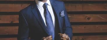 дресс код для мужчин