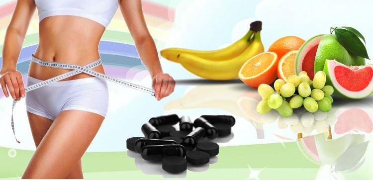 Упражнения для похудения ляшек попы и живота