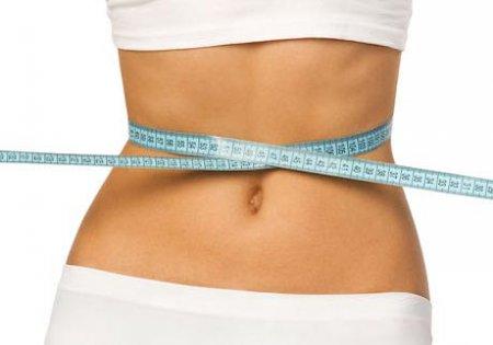Диета для похудения талии: плоский живот за 2 недели