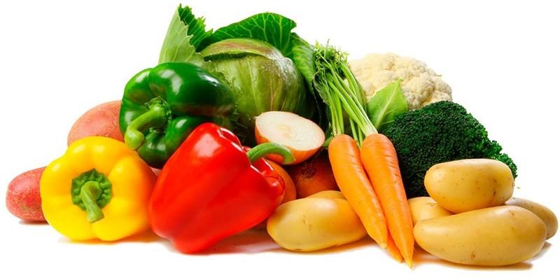 Картинки по запросу фото овощи