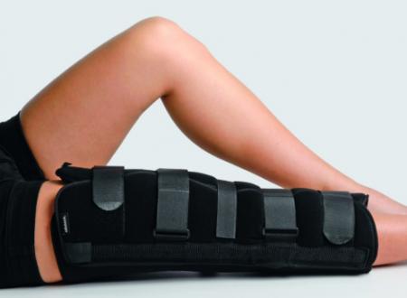 Ортопедические изделия: какие бывают и как помогают?
