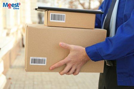 Доставка товаров из Китая - лучшие цены и сервис