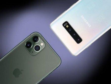 Смартфоны – что нужно знать о современных моделях